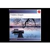 BERTUS HUNGARY KFT. Arthur Rubinstein - Piano Concertos Nos. 1 & 2 (Cd)