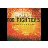 BERTUS HUNGARY KFT. Foo Fighters - Skin And Bones (Cd)