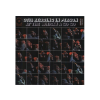 BERTUS HUNGARY KFT. Otis Redding - In Person At The Whisky A Go Go (Vinyl LP (nagylemez))