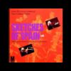 BERTUS HUNGARY KFT. Sketches of Spain (CD)