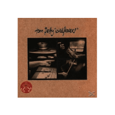 BERTUS HUNGARY KFT. Tom Petty - Wildflowers (Cd) rock / pop