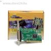 Best Connect PCI - párhuzamos port IO vezérlő