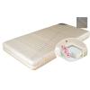 Best Dream Memory Bamboo vákuum matrac (150x200 cm)