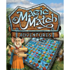 Best Entertainment Magic match adventures PC játékszoftver