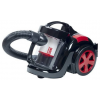 Bestron ABL870BR Cleaning Turbo Designo Plus