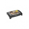 Bestron Barbecue grill – Bestron AJA802T Funcooking