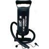 Bestway Air Hammer pumpa 62003