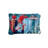 Bestway Gyermek felfújható párna Bestway Spiderman