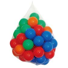Bestway Műanyag labdák - 100 db sportjáték