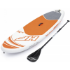 Bestway Paddle Board Aqua Journey