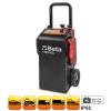 Beta 1498/40A 12-24 V kocsira szerelt többfunkciós akkumulátortöltő és gyorsindító