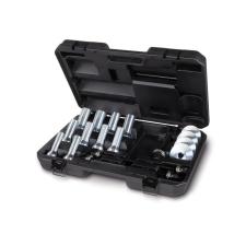 Beta 1569/B Szerszámkészlet szilentblokkok, olajvédő gumik kerékcsapágyak lehúzásához és behelyezéséhez autóalkatrész