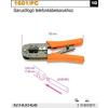 Beta 1601/PC saruzófogó telefonkábelsarukhoz