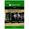Bethesda Dishonored Complete Collection - Xbox One digitális