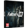 Bethesda Fallout 4 VR (PC)