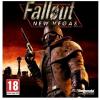 Bethesda Fallout: New Vegas - Xbox One digitális