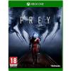 Bethesda Prey (Xbox One)