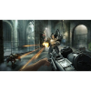Bethesda Softworks Wolfenstein Pack: The New Order + The Old Blood (PC)