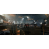 Bethesda Softworks Wolfenstein Pack: The New Order + The Old Blood (PS4)