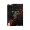 Bethesda The Elder Scrolls Online: Morrowind (PC)