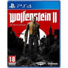 Bethesda Wolfenstein II: The New Colossus - PS4