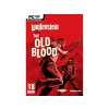 Bethesda Wolfenstein: The Old Blood (PC)