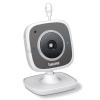 Beurer Babafigyelő monitor BEURER BY 88 Smart