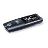 Beurer Beurer GL 50 Evo Bluetooth adapter