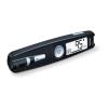 Beurer GL 50 vércukormérő - fekete