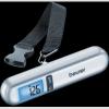 Beurer LS 06 bőröndmérleg