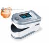Beurer PO 60 BT Pulzoximéter, Véroxigénszintmérő okostelefonhoz
