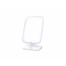 Beurer TL 90 Napfénylámpa világítás