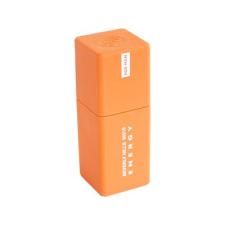 Beverly Hills 90210 Energy EDT 100 ml parfüm és kölni