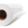 Bevonatos plotterpapír 36'x45fm 120g. (914mm)