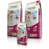 Bewi-Dog H-energy - szárnyasban gazdag 25kg