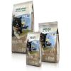 Bewi-Dog Lamb & Rice - lenmaggal 800g