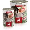 Bewi-Dog Színhús vadban gazdag 6 x 800 g Bewi-Dog 4.8kg