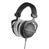 Beyerdynamic DT770 Pro 250