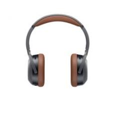 Beyerdynamic Lagoon Explorer fülhallgató, fejhallgató