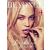 Beyoncé BEYONCE - Live At Roseland DVD