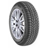 BFGOODRICH G-force Winter 155/80 R13 79T téli gumiabroncs