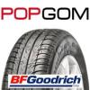 BFGOODRICH G-Grip 235/50 R18 101W