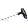 BGS -4010-2 T foganytyús imbusz kulcs, 2.5 mm, hossz 100 mm