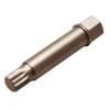 BGS -4248-3 Bit M50x64 12mm hatszög hajtás