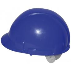BGS ABS védősisak, állítható méret