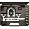 """BGS Technic Adapter peremezőhöz 06,35 mm 1/4""""-os  (9-3160)"""