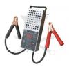 BGS Technic Akkumulátor teszter digitális (9-63500)
