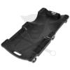 BGS Technic Aláfekvő műanyag fekete 6 kerekű normál BGS (9-2994)