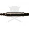 BGS Technic BGS Szeleprugószerelő adapter-henger levegőfeltöltéshez- M14x1,25 (9-8526)