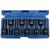 BGS Technic,Jonnesway Tools Légkulcsfej ribe 1/2